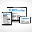 Employers State Law Alert