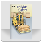 Forklift Safety Booklet