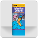 Infection Control for Health Care Employees
