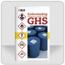Understanding Chemical Labels under GHS