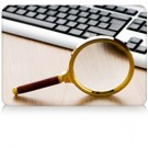 Workplace Investigations Training for Supervisors: How to Act, and What to Say without Breaking the Law - On-Demand