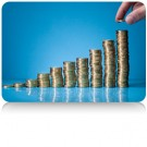 Budgeting and Forecasting: Practical Guidance for HR Professionals