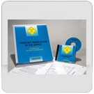 Conflict Resolution in the Office CD-ROM Course - in English or Spanish