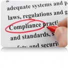 COBRA Notice Pitfalls: Top 10 Mistakes to Avoid to Ensure Compliance and Reduce the Risk of Costly Legal Liability - On-Demand