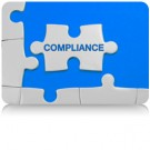 Environmental Audit Close Outs: How to Act on Non-compliance Issues, Track Fixes, Share Data & Preserve Attorney-Client Privilege - On-Demand