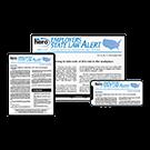 Employers State Law Alert (Digital)