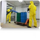 Chemical Management: How to Minimize Risk with an Effective Chemical Management Program - On-Demand