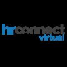 HR Connect Virtual