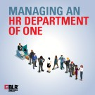 HR Department of One - download