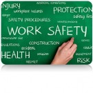 Safety Culture Essentials: Effective Strategies for Gaining Buy-in and Boosting Safety Success - On-Demand