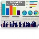 HR Metrics Best Practices: How Big Data Drives Big Decisions - On-Demand