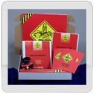 Lock-Out/Tag-Out Regulatory Compliance Kit