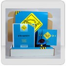 Eye Safety in Construction Environments Construction Safety Kit