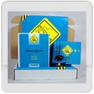 Crane Safety, Safety Meeting Kit