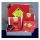 Emergency Planning Regulatory Compliance Kit