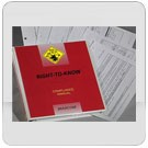Hazard Communication Compliance Manual