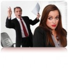 Dealing with Difficult Employees: Training on How to Defuse the Drama with Workplace Personality Conflicts - On-Demand