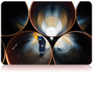 Confined Space Training: How to Evaluate Whether Your Program Is Really Enough - On-Demand