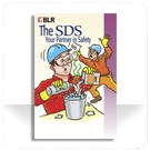 The SDS - Your Partner in Safety