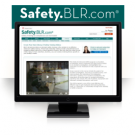 Streaming Video-on-Demand Safety Training - in English or Spanish