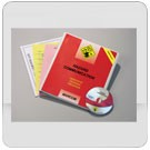 Hazard Communication in the Hospitality Industry DVD Program - in English or Spanish