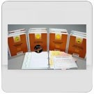 HAZWOPER General Training DVD Package - in English or Spanish