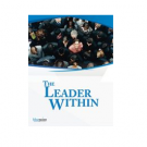 The Leader Within Participant Kit