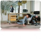 Beyond Run, Hide, Fight: Workplace Violence Preparedness Training That Fits Your Organization - On-Demand