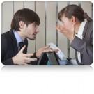 Motivating Safe Behavior: Strategies for Effective and Compliant Safety Incentives and Discipline - On-Demand