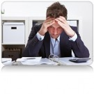 Wellness and Employee Burnout: How to Spot and Counteract It in Your Workplace - On-Demand