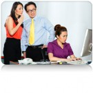 Conflicts at Work: Handling Employee Interactions and Solving Interpersonal Conflicts in the Workplace - On-Demand