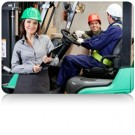 Avoiding Forklift Hazards: How to Minimize Operator and Pedestrian Injuries - On - Demand