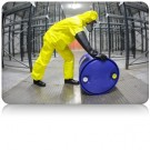Responding to Hazardous Spills at Your Facility: Do you have an Effective Plan? - On-Demand