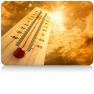Heat Stress Prevention: Protect Workers & Avoid Citations When the Temperatures Rise - On-Demand