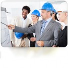 Safety Coaching for Supervisors: How to Gain Buy-In and Develop Powerful Advocates for Your Safety Program - On-Demand
