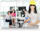 Temporary Worker and Contractor Training: Learn Who is Responsible and How to Develop an OSHA-Compliant Program- On-Demand