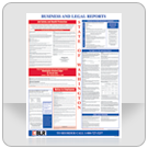 State Labor Law Employee Notice Posters