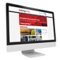 TrainingToday HR-Employment Library