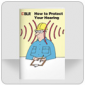 PPE - Hearing Safety Training