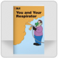 Respirator / Safety Training Booklet