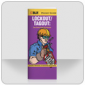 Lockout / tagout training pocket guide