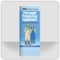 Personal Protective Equipment: Pocket Guide