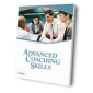 Advanced Coaching Skills