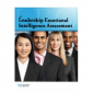 Leadership Emotional Intelligence Assessment