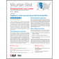 Mountain West Employment Law Letter