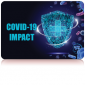COVID-19's Impact on Virtual Recruitment and Video Interviews - On-Demand