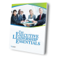 Executive Leadership Essentials