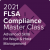 2021 FLSA Compliance Virtual Master Class: Advanced Skills for Wage and Hour Compliance Management - On-Demand