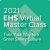 2021 Safety Culture Virtual Master Class: Train Your Way to a Great Safety Culture - On-Demand