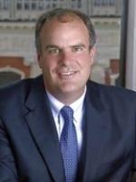 Daniel C. Stockford